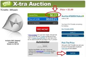 Pick-The-Price-1