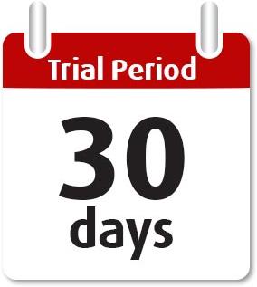 30-days-trial